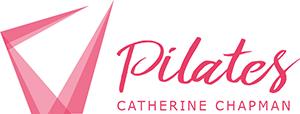 Catherine Chapman Pilates