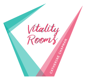 Vitality-Rooms